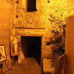 Scorcio-centro-storico