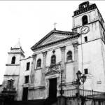 chiesa-madre